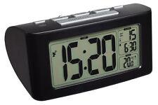 Radio-réveil Siesta TFA 60.2532.01 kurzschlaffunktion réveil de voyage