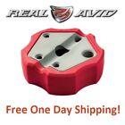 Real Avid Smart Bench Block NO Slip or Marring Universal Gun Bench Block AVSBBLK