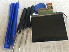 LCD Display Screen for iPod Classic 6th 7th Generation A1238 80GB 120GB 160 GB