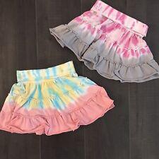 Girls tye dye Set Lot -Size 5