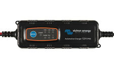 Chargeur batterie 4A 12V Blue Power Victron étanche IP65.