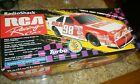 Radio Shack NASCAR RCA Racing 1/15 Car R/C Controlled JOHN ANDRETTI NEW OPEN BOX