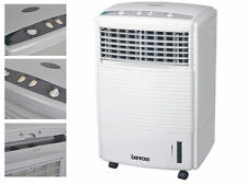 Less than 1000W Power (W) Air Conditioning with Plug