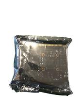 EVGA GeForce GTX 1050 TI SC Gaming (4GB, GDDR5 Graphics Card) Great Condition.