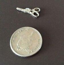 Miniature Doll House / Shop 1/12 Scale Scissors