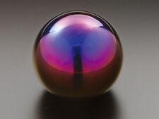ARC Brazing Titanium shift knob  For MULTI FITTING  19002-AA031
