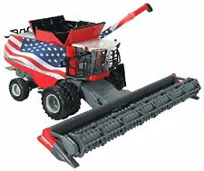 Massey Ferguson Diecast Farm Vehicles for sale | eBay