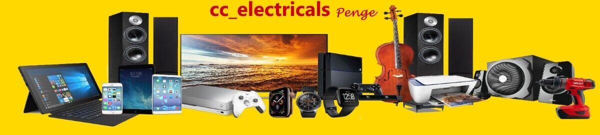 cc_electricals_penge