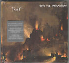 Celtic Frost 'Into The Pandemonio' CD libro - NUEVO 2017