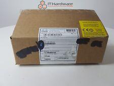 CISCO AIR-CAP3702E-E-K9 Dual-Band WiFi PoE Access Point £375 + VAT NEW OPEN BOX