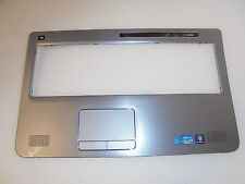 GENUINE DELL XPS 17 L701X L702X PALMREST TOUCHPAD R1103 P/N 1GF97 [A]