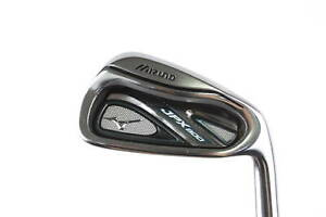 Mizuno JPX 800 Individual Iron 7 Iron Regular Right-Handed Steel #1042 Golf Club