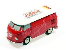 "Schuco PICCOLO VW t1. riquadro ""Made in Germany"" # 450515901"