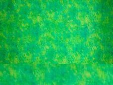 1 5/8 Yards Splash Green