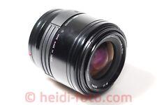 Sigma 28-70mm/1:3.5-4.5 AF-Zoom Minolta-A 3266157