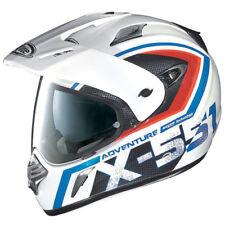 Caschi bianco X-Lite per la guida di veicoli taglia L