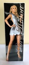 Treehouse: Paris Hilton Limited Anniversary Edition EDP Perfume For Women 100ml