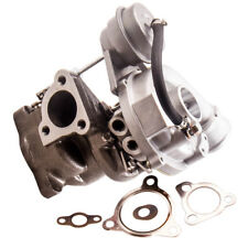 New Quality Turbo Turbocharger  for Audi A4 A6 Volkswagen Passat 1.8T 058145703E