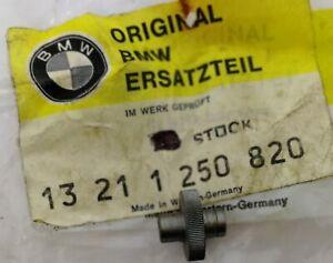 Adjusting Vergaserbetätigung Carburettor Solex BMW E3 BMW E9 #13211250820