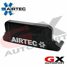 AIRTEC Skoda Fabia 1.4 TSI Front Mount Intercooler FMIC Upgrade Kit
