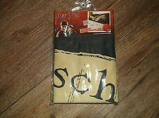 Harry Potter MISCHIEF / MANAGED Set of 2 Pillowcases