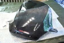WS Gilera Runner 125 180 200 original Windschild NEU 563662 Parabrezza Flyscreen