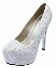 5d36aeba4 Calzado de mujer - Plataformas | Compra online en eBay