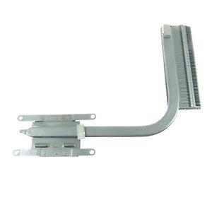 Lenovo Ideapad 305-15xxx Heatsink Thermal Module UMA 90205527 35019384