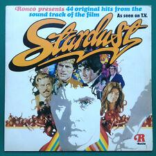 stardust soundtrack free download