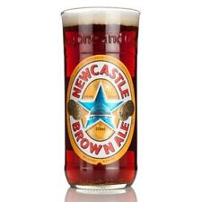 Barware Pint Glasses