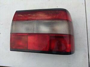Volvo 850 Sedan Right Tail light Brake lamp assembly 95 96 97 9133725  2303