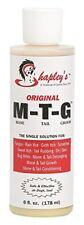 SHAPLEY'S MTG8OXDSTSMTG DS Original M-T-G Mane Tail & Groom for Horses, 8 oz