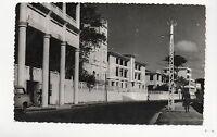Carte postale MADAGASCAR. Tamatave. 1960