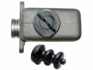 Brake Master Cylinder 8KVY34 for D300 Series D200 Pickup P300 Van W100 W200 W300