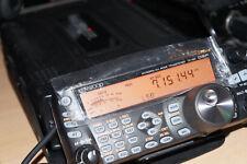 Kenwood TS480HX 200W +digi modem