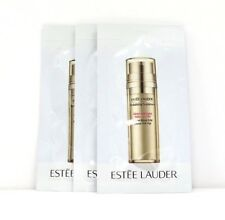Estee Lauder Revitalizing Supreme + Global Anti-Aging Wake Up Balm 3 x 1.5ml