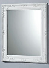 Miroirs muraux antiques pour la décoration intérieure