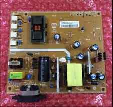 FOR  ACER AL2216W VX2235WM Power Board supply DAC-19M009 DAC-19M005 F0T0