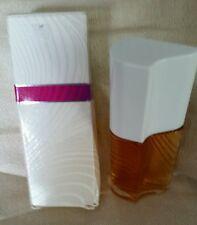 Avon Earthfire  1.7oz perfume