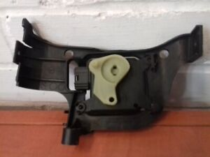 Seat Ibiza Heater Flap Motor 6Q2819379B  1.2 Diesel  2011 (A6-14)