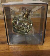 Next Define Eau de Parfum 100ml
