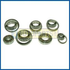 LAND ROVER R380 J SUFFIX BEARING OVERHAUL KIT GEARBOX DEFENDER DISCOVERY (P)