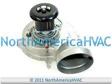 ICP Jakel Furnace Exhaust Inducer Motor 119290-00SP
