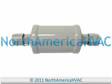 "REFRIGERANT LIQUID LINE FILTER-DRIER Type LLD165, 5/8"" Flare Supco CFC/HCFC/HFC"