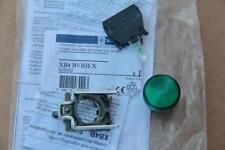 Telemecanique XB4 bvb3ex SPIA assieme-LED / verde Num. 880