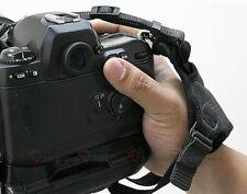 AH-4 AH4 Hand Strap for Nikon DSLR Cameras D500 D7100 D610 D7000 D810 D750 D7200