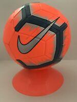 New Nike Strike Soccer Ball Size 5  SC3310-809