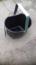Crusader Cup Holder - Metal Mug Cup Holder -  - Mk1