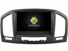 Vehicle DVD Players for Insignia