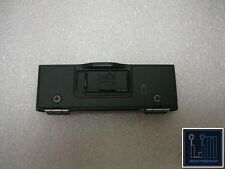 Panasonic Toughbook CF-29 MK3 Battery Lock Cover Door DFKE0734